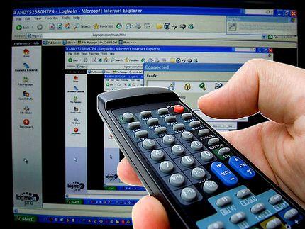 Remote-PC-control-30543909_d8f02d02bc
