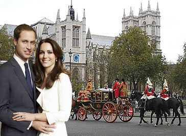 Kate-and-William-Royal-Wedding-views-hot-property-in-London-sm