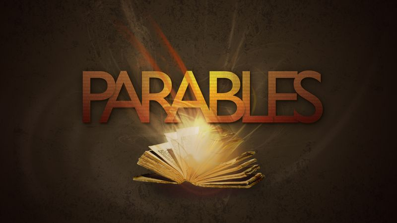 Parables__resources