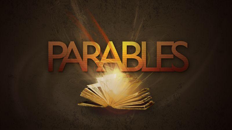 Parables__resources